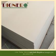 Bonne qualité Panneau de mousse de PVC pour des meubles