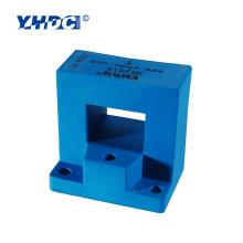 Input current 50-600A Variable range hall effect Sensor HK2015