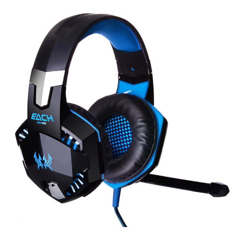 game headphone-3