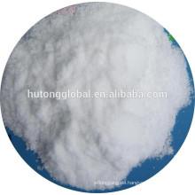 Natriumazid NaN3