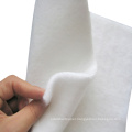 Nonwoven Needle Punched Felt Fabric Rolls From Factory