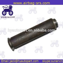 autoparts and accessories airbag inflator generator
