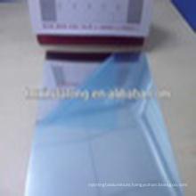 polished reflective mirror aluminum sheet
