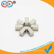 Innovative design magnet factory