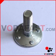 DIN 15237 Elevator Bucket Schraube (Belting Bolt)