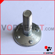 DIN 15237 Elevator Bucket Bolt (Belting Bolt)