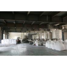 PVC used Yellow Powder Optical Brightener FP127