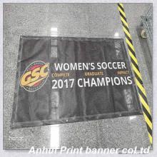 Inkjet Printing PVC mesh banner