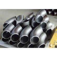 1.0d / 1.5D Alloy Steel Seamless Elbow A234