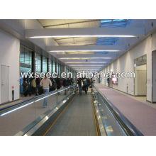 SANYO Automatischer Wanderweg für Flughafen