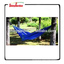 Camping Nylon Hanging Swing Hammock