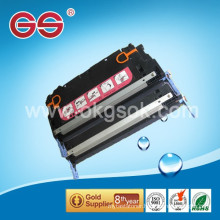 CRG 311 711 Toner Cartridge for Canon Color Laser Printer