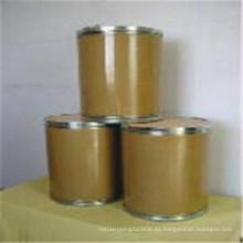 Citidina 5-monofosfato