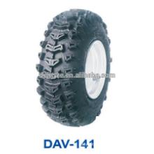 Discount Price Cheap ATV tire 4.10-6 Wholesale