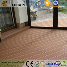 wpc composite decking boards Engineered Flooring