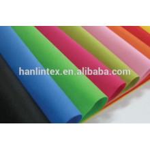 T TC 45s*45s 110*76 133*72 poplin fabric