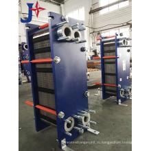 Эквивалентные пластинчатые теплообменники Альфа Лаваль H7 / H10 / Jwp-26 / Jwp-36 / Ma30-M / Ma30-S / Ms6 / Ms10 / Ms15 / M3 / M6 / M6m / M10 / M15 / M20 / Mx25 / M30