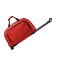 Fashion Trolley Travel Bag Tote Carry-On Luggage