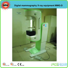 Digital breast mammograohy equipment at best price