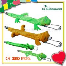 Стетоскоп для животных (PH4064-PH4068)