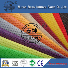 PP Spunbond Nonwoven Fabric and PP Spunlance Nonwoven Fabric