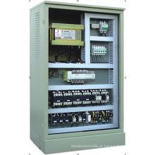 Armário de controle do elevador peças-Cahtss AC2 microcomputador