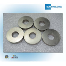 China ISO/Ts 16949 Certificated Cheap Magnet