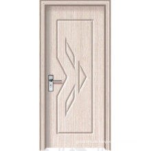 PVC-Tür P-013
