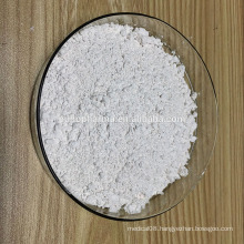 Supply High quality Roflumilast powder purity 99%