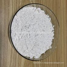 Поставка Высококачественная чистота порошка Roflumilast 99%