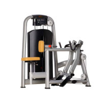 Ce Approved Professional Gym Gebrauchte Sitzreihe