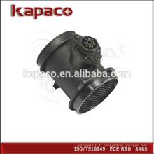 Le meilleur compteur de capteur de débit d'air de réduction 0280217807 0000940748 pour Mercedes-benz W210 S210 W140 C140