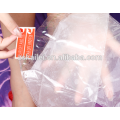 TOP NO.1 GMPC Super Deal máscara exfoliante para pies