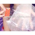 TOP NO.1 GMPC Super Deal Máscara Esfoliante para Pés