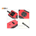 Hohe Qualität niedrigen Preis behandelt Inspektionskamera mit 8,5 mm / 5,5 mm Snake Camera Factory Supply