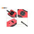 Alta Qualidade baixo preço manipulado Câmera de Inspeção com 8.5mm / 5.5mm Serpente Câmera Fábrica de Fornecimento