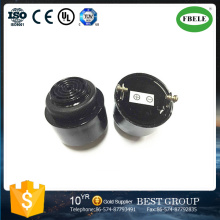 Fbps-4130 Сирены Звук 12V 24V Автоматический зуммер Пьезоэлектрический активный зуммер