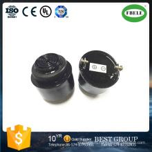 Fbps-4130 звук сирены 12В 24В Автоматический зуммер Пьезоэлектрический активных зуммер