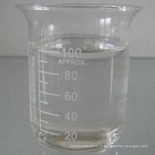 Phtalate de dibutyle Uperior Qualith avec prix d'usine