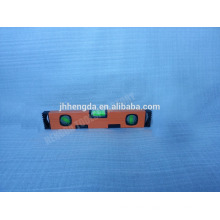 New strong magnetic spirit level