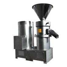 Potato Grinding Machine with Good Price Chili Grinding Machine