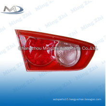 LANCER EX REAR LAMP INNER 8330A609/60