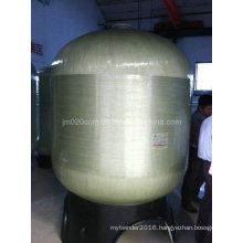 Big Discount for FRP Tank From Manufacturer Directly