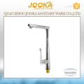 Faucet mixer tap torneira kitchen faucet