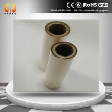 Bopp-Folie mit Acryl beschichtetem Folie zum Verpacken hochwertiger Barriere