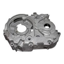 Aluminium Pressure Casting for Auto Parts