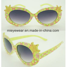 New Fashionable Hot Selling Kids Sunglasses (LT011)