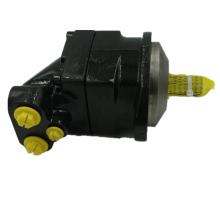 Parker F11 seiries F11-010-MB-CN-K-000-0000-00 motores de pistão hidráulico