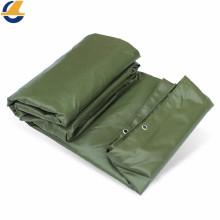 Lona de tira de proteção solar de PVC