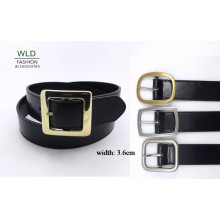 PU Fashion Jean Belt for Man&Woman (KY5326)